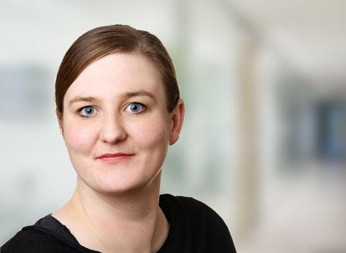 Susanne Schöning
