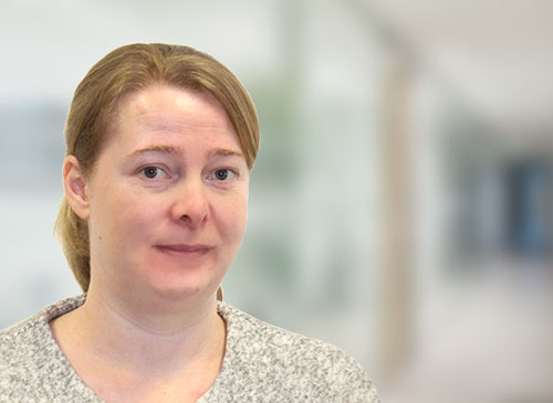 Oxana Neufeld