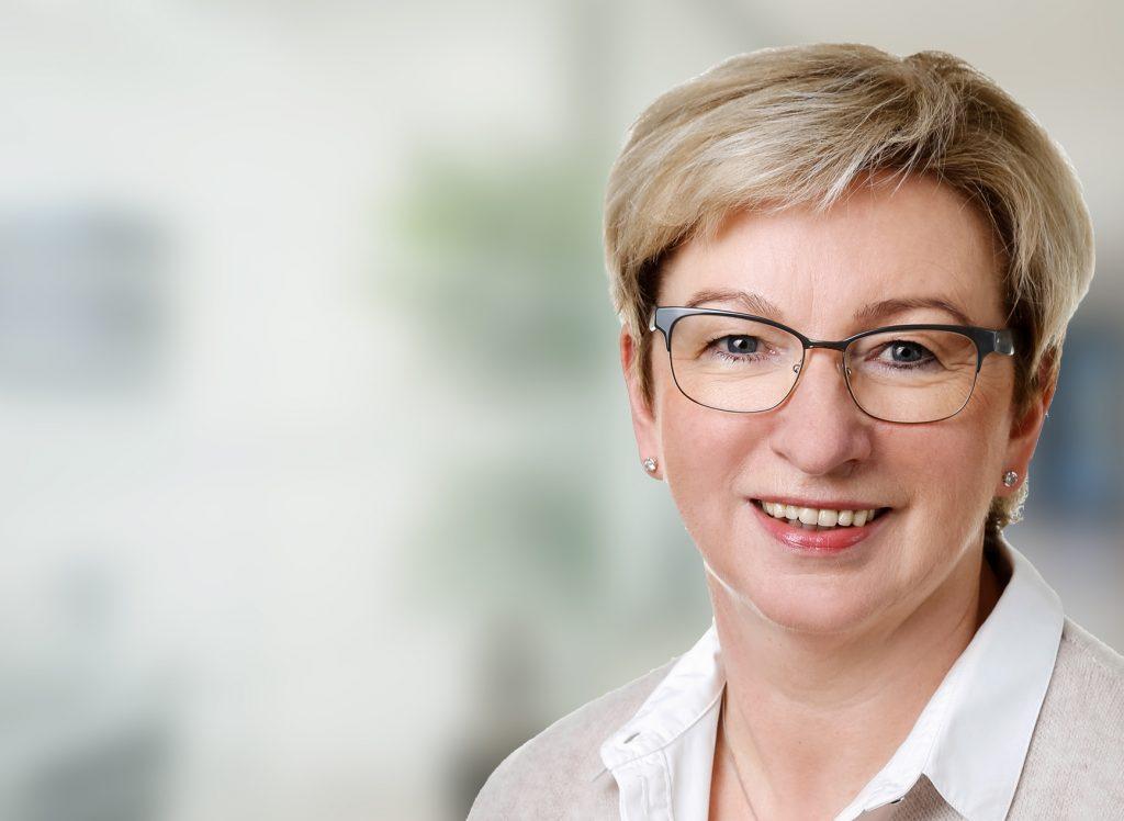 Birgit Brinkmann