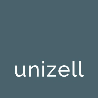 unizell