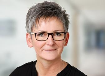Cornelia Bader