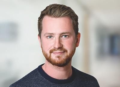 Daniel Hibler