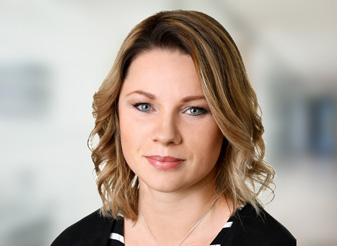 Irene Janzen-Niktalab
