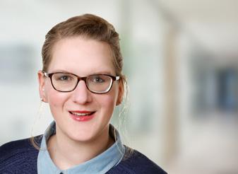 Kristin Niehaus