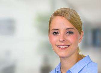 Lisa Schönhoff