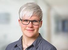 Nina Göking