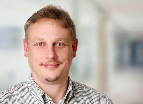 Mathias Wehking